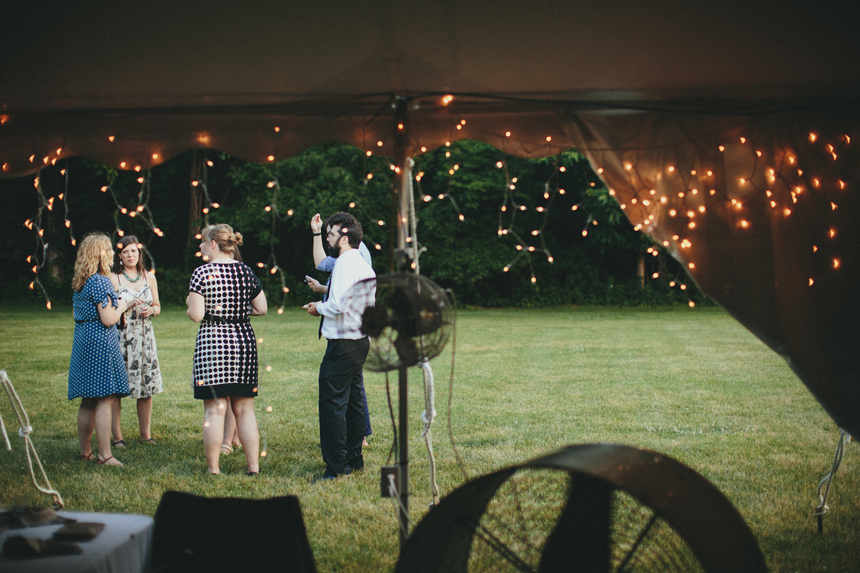 outdoor_wedding_photography_indiana_anetawisniewskaphotography_105
