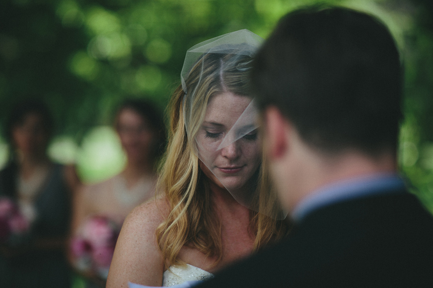 outdoor_wedding_photography_indiana_anetawisniewskaphotography_24