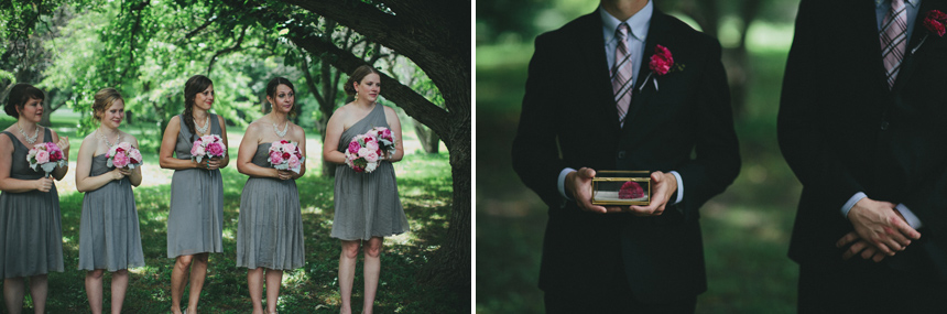outdoor_wedding_photography_indiana_anetawisniewskaphotography_26