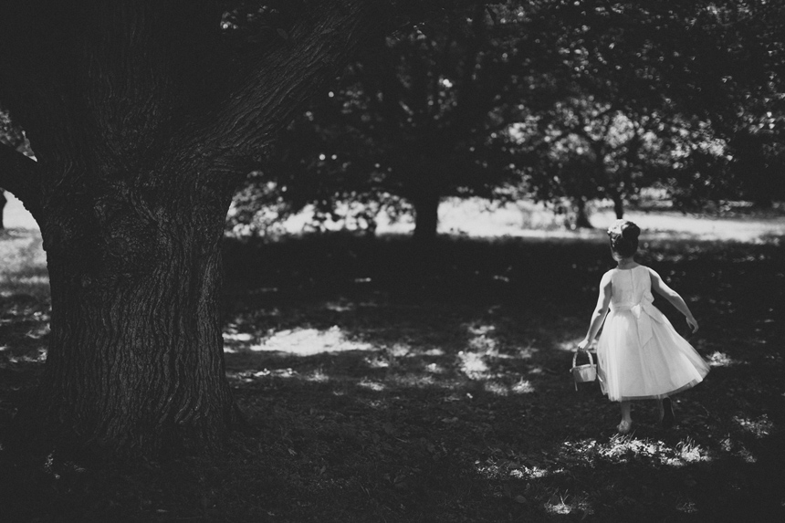outdoor_wedding_photography_indiana_anetawisniewskaphotography_41