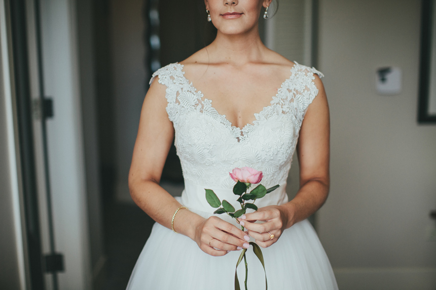 Arielle edelman wedding