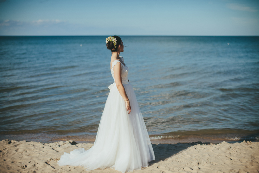 Photojournalistic_Wedding Photographer_Chicago_141