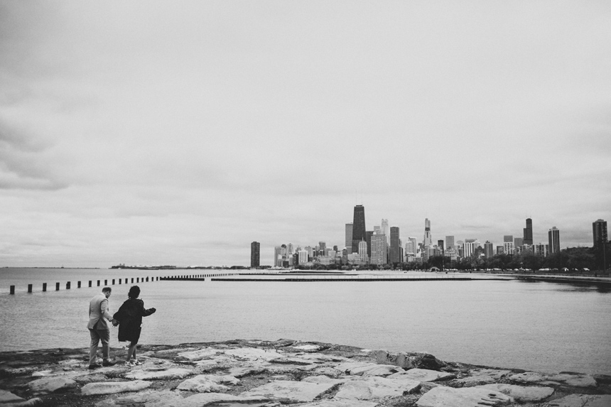Photojournalistic_Wedding_Photographer_Chicago_132