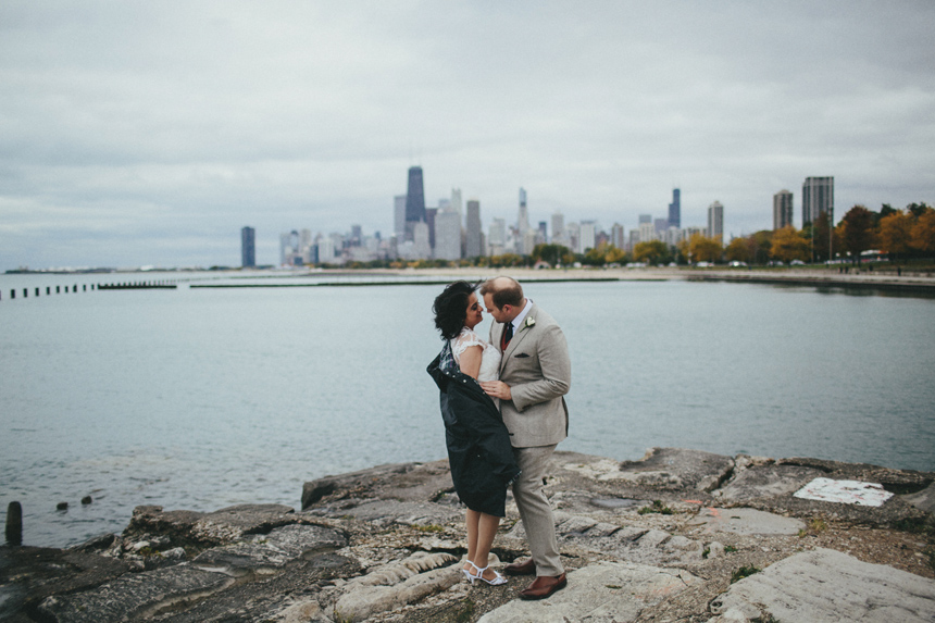 Photojournalistic_Wedding_Photographer_Chicago_133