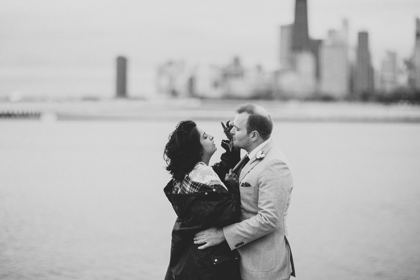 Photojournalistic_Wedding_Photographer_Chicago_134