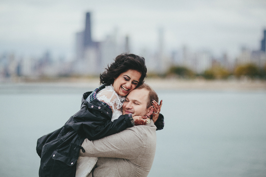 Photojournalistic_Wedding_Photographer_Chicago_137