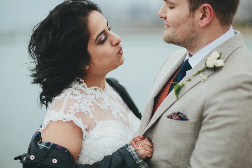 Photojournalistic_Wedding_Photographer_Chicago_141