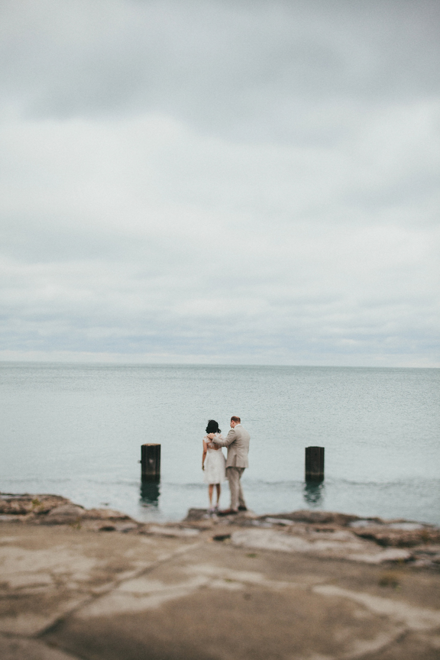 Photojournalistic_Wedding_Photographer_Chicago_143