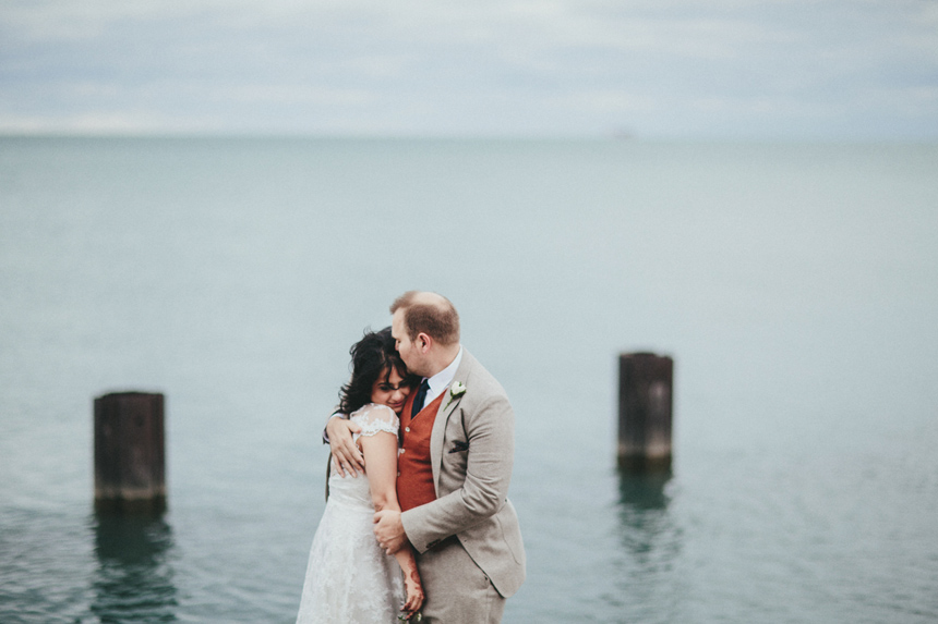 Photojournalistic_Wedding_Photographer_Chicago_144