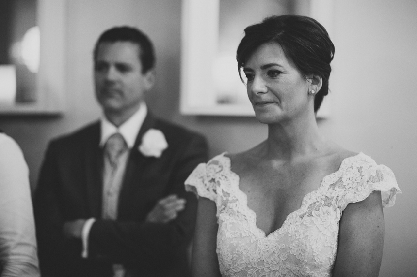 photojournalistic_chicago_wedding_photographer_AmyWilliam_178