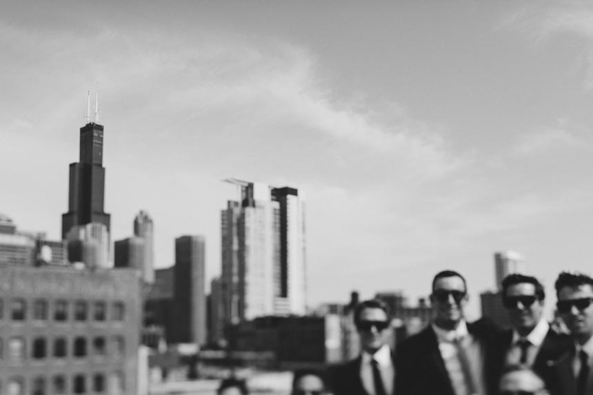 chicago_hipster_wedding_021