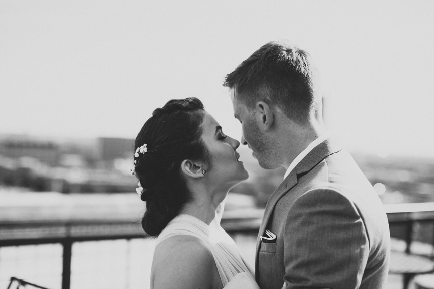 chicago_hipster_wedding_055