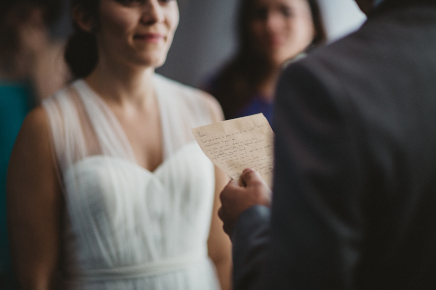 chicago_hipster_wedding_077