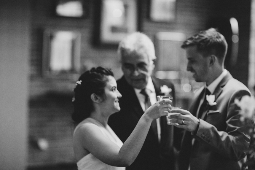 chicago_hipster_wedding_126