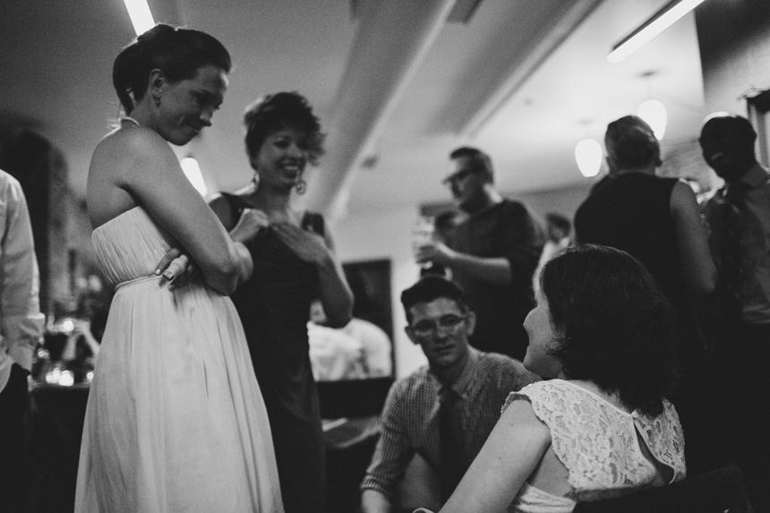 chicago_hipster_wedding_132