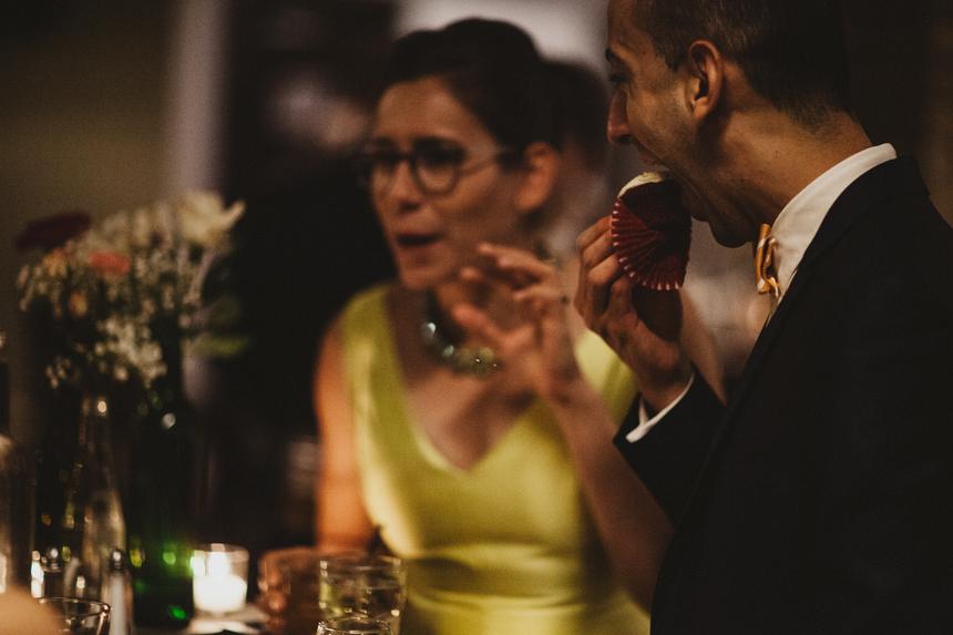 chicago_hipster_wedding_133