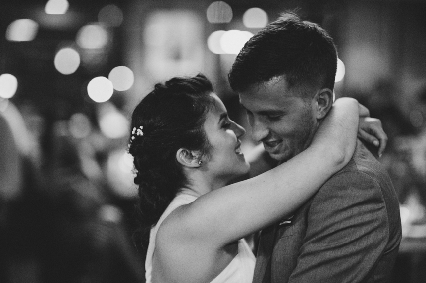 chicago_hipster_wedding_139