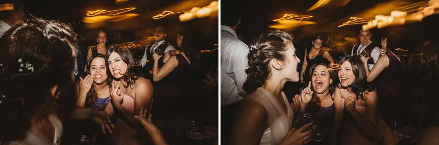 chicago_hipster_wedding_151