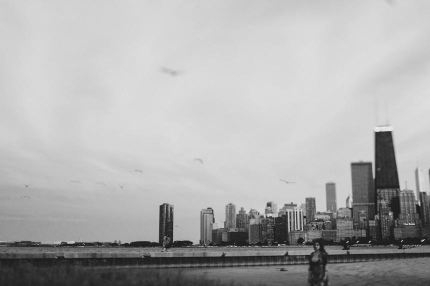 romantic_engagement_session_chicago_36
