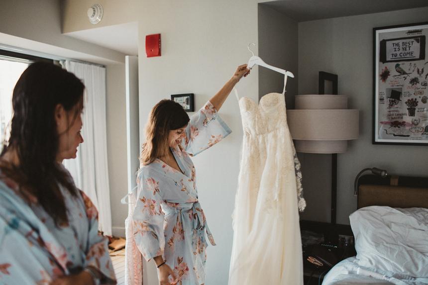 jewish_wedding_documentary_photography_012