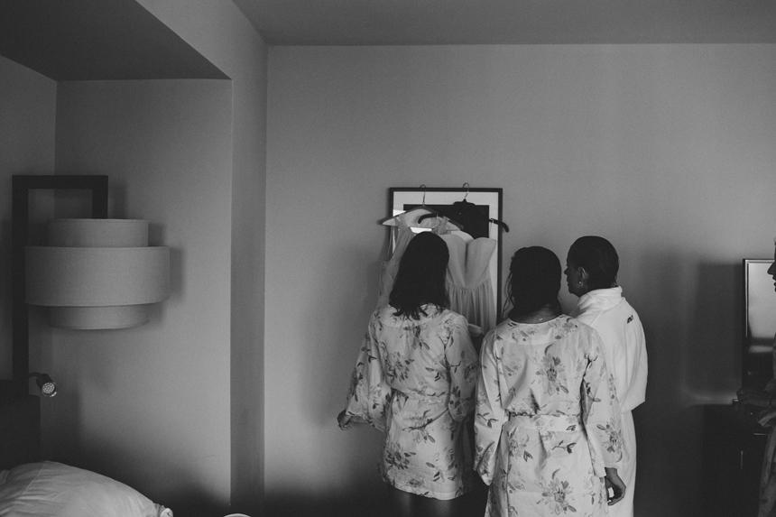 jewish_wedding_documentary_photography_013