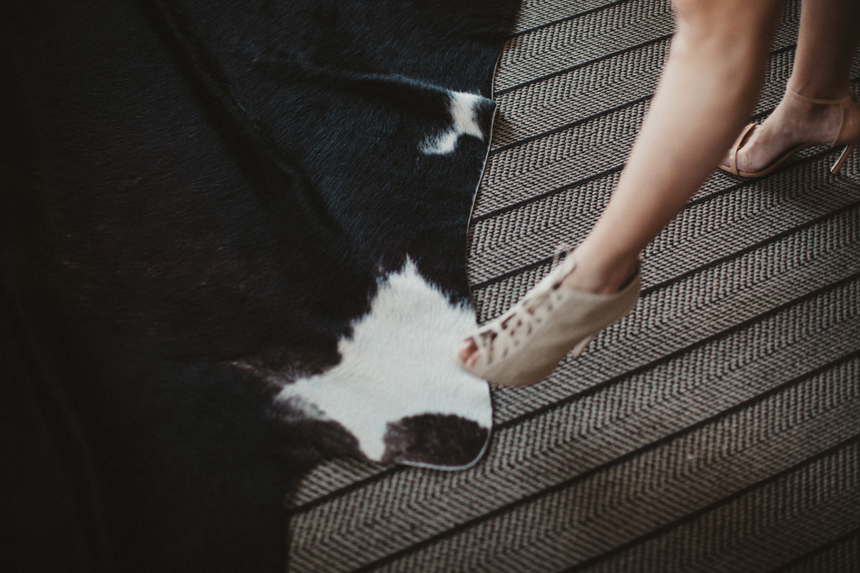 jewish_wedding_documentary_photography_017