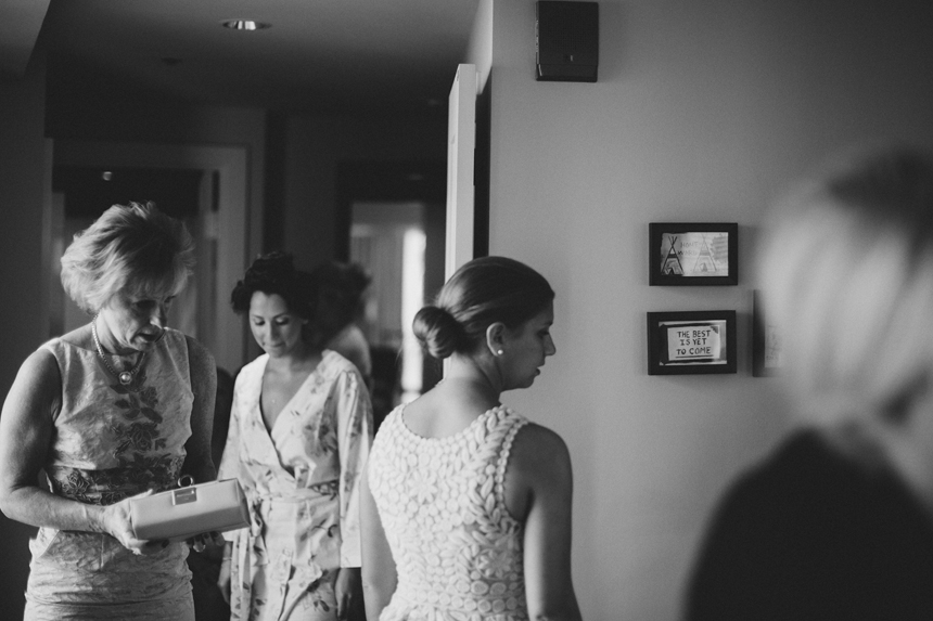jewish_wedding_documentary_photography_038
