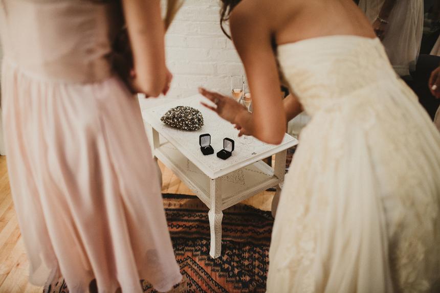 jewish_wedding_documentary_photography_060