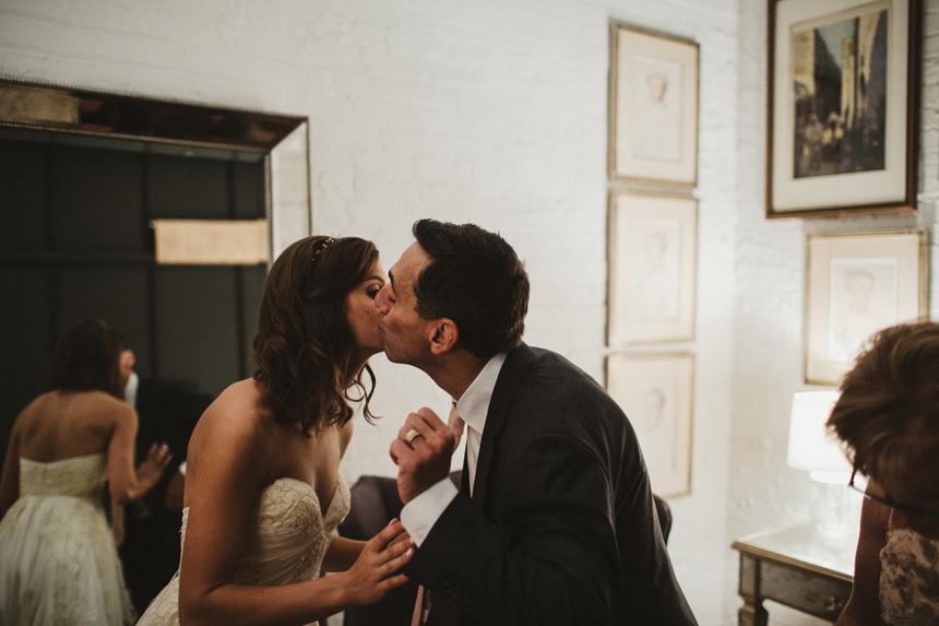jewish_wedding_documentary_photography_068