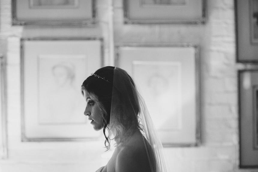 jewish_wedding_documentary_photography_073