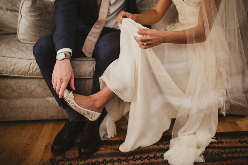 jewish_wedding_documentary_photography_081