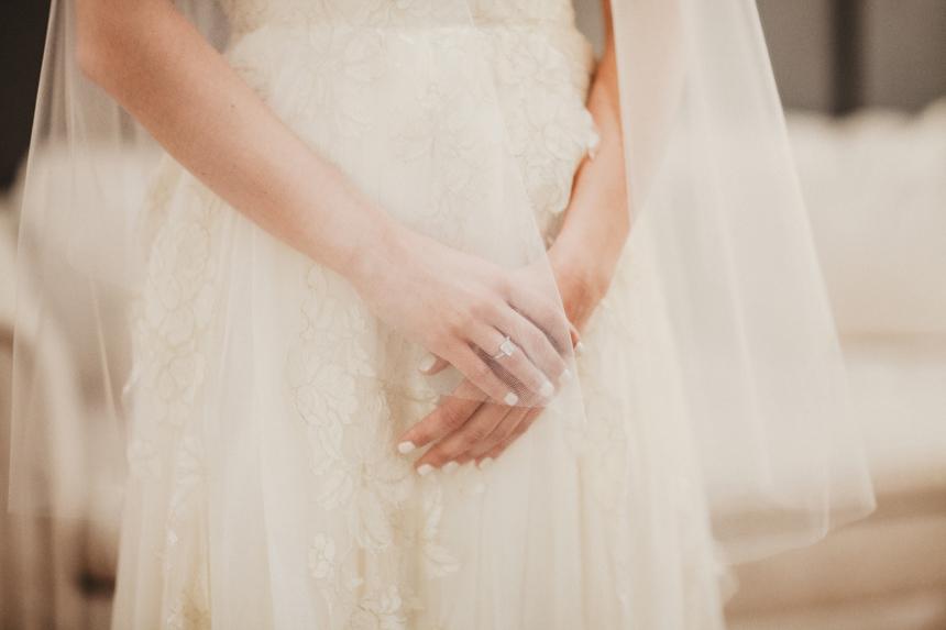 jewish_wedding_documentary_photography_087