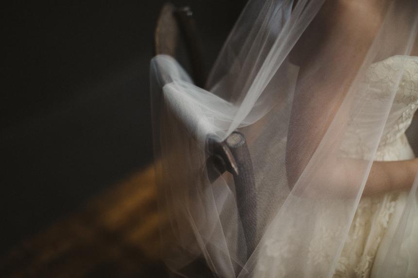 jewish_wedding_documentary_photography_101