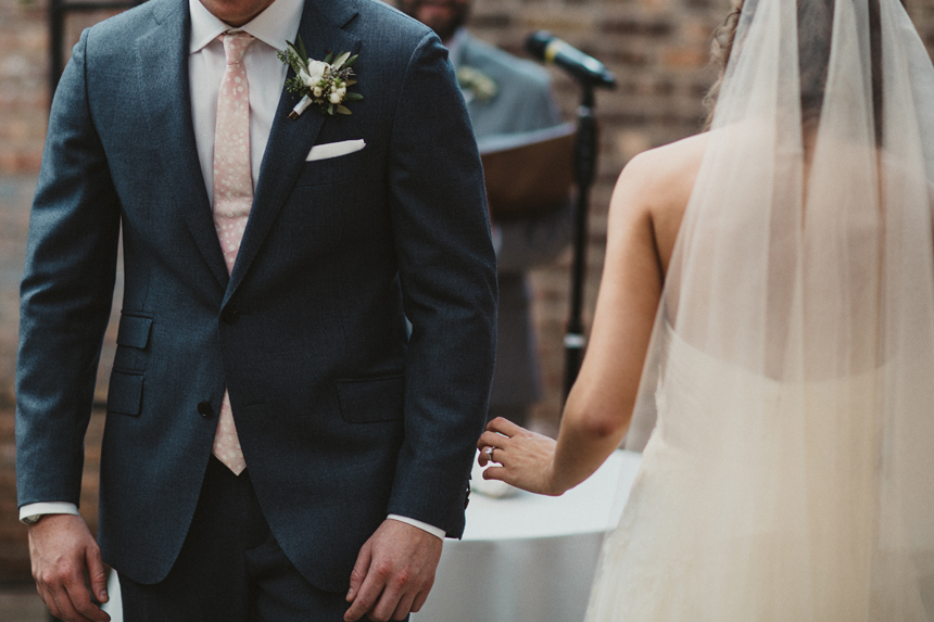 jewish_wedding_documentary_photography_122