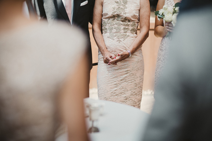 jewish_wedding_documentary_photography_131