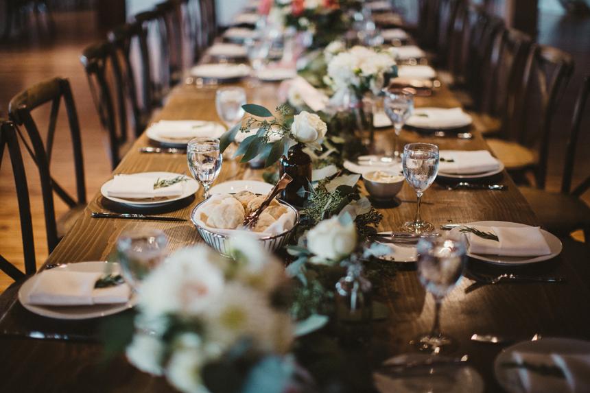jewish_wedding_documentary_photography_151