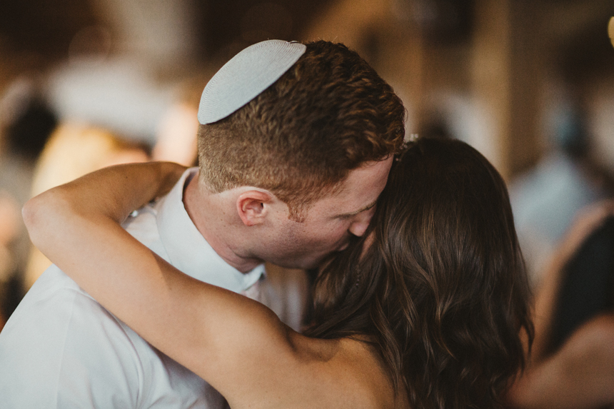 jewish_wedding_documentary_photography_159