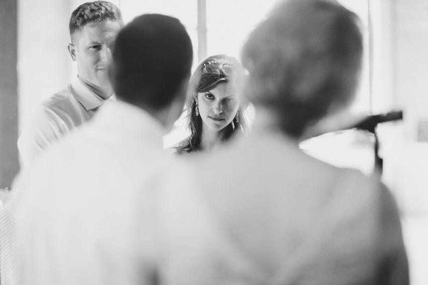 jewish_wedding_documentary_photography_192