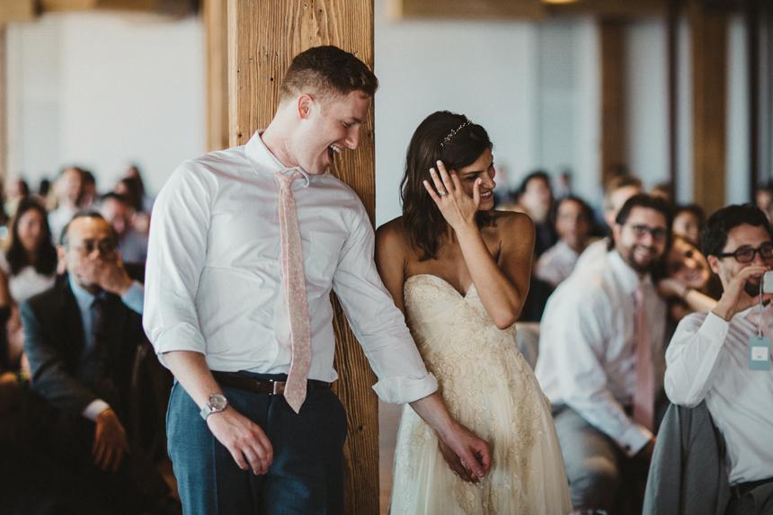 jewish_wedding_documentary_photography_205