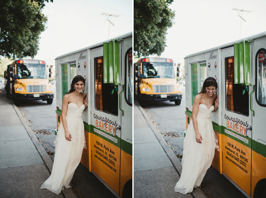 jewish_wedding_documentary_photography_231