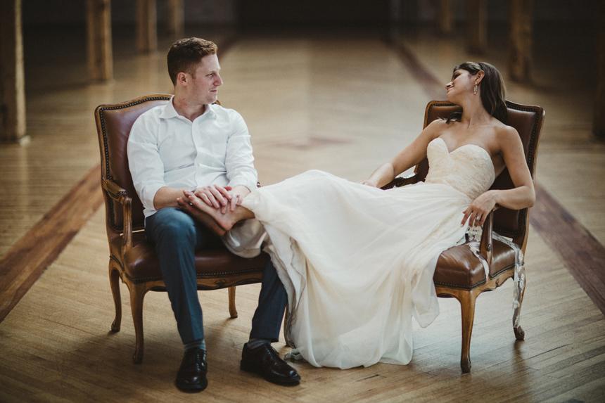jewish_wedding_documentary_photography_252