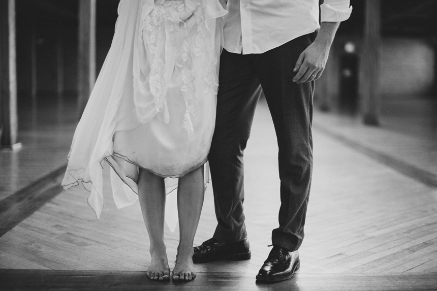 jewish_wedding_documentary_photography_253