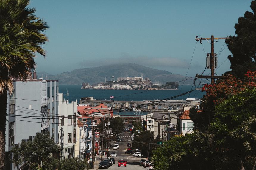 San _Francisco_Destination_Wedding_012