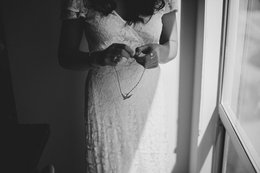 San _Francisco_Destination_Wedding_050