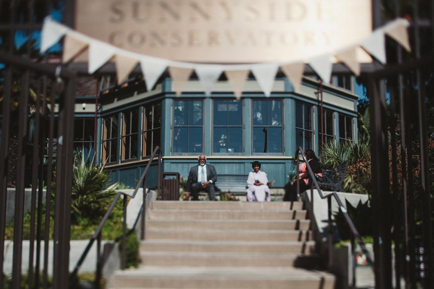 San _Francisco_Destination_Wedding_053