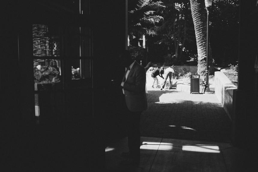 San _Francisco_Destination_Wedding_054