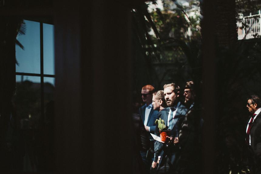 San _Francisco_Destination_Wedding_067