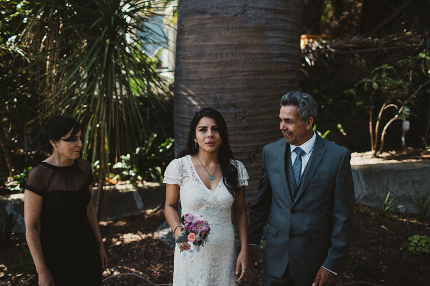San _Francisco_Destination_Wedding_071