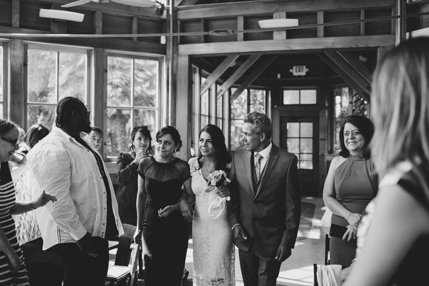 San _Francisco_Destination_Wedding_074