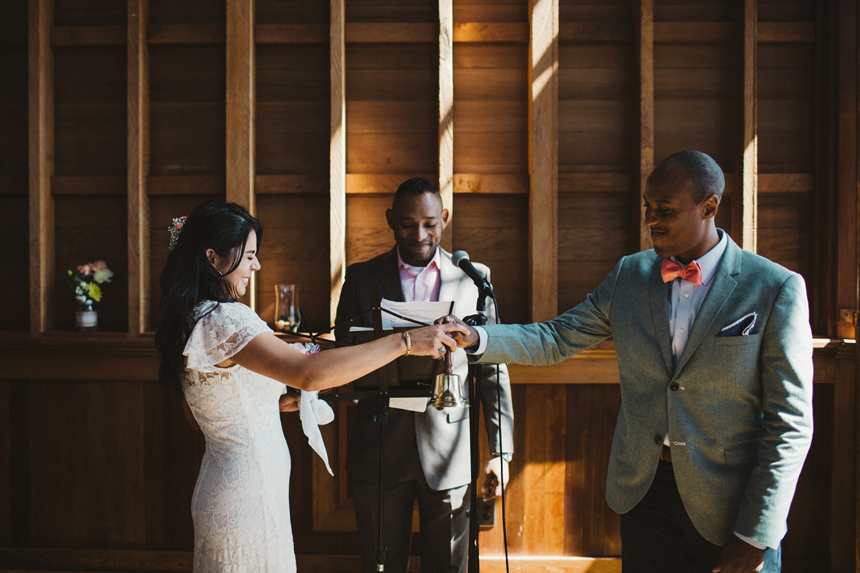 San _Francisco_Destination_Wedding_082